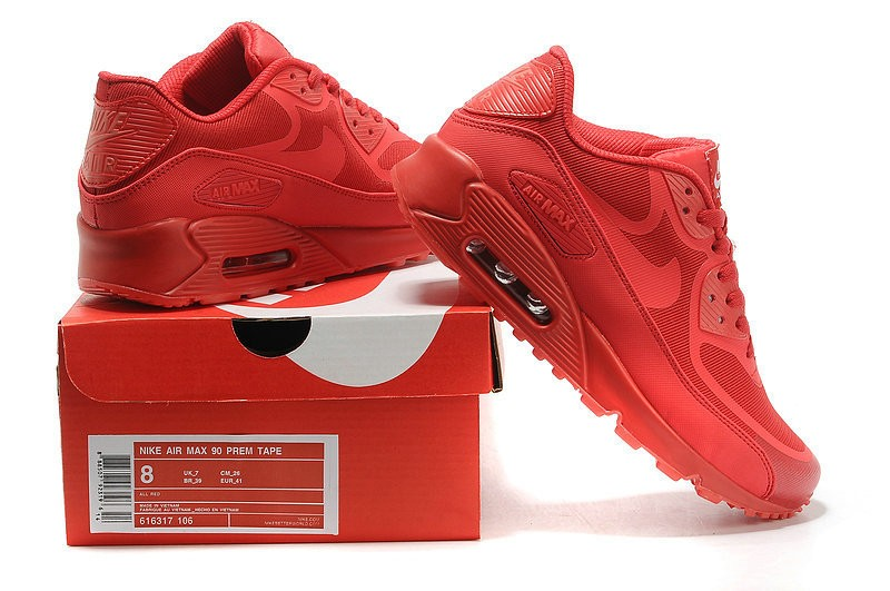 plus de photos d2975 4a9ca air max 90 femme cdiscount,air max 90 independence day,nike ...