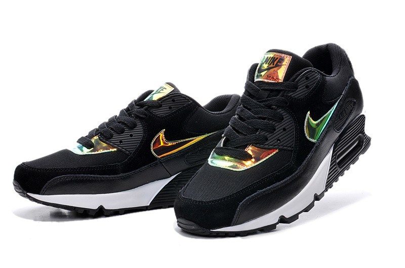 reputable site 37d93 ab7f2 air max 90 nouvelle collection 2015 homme
