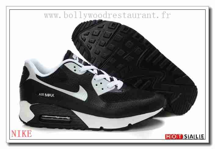 air max 90 soldes