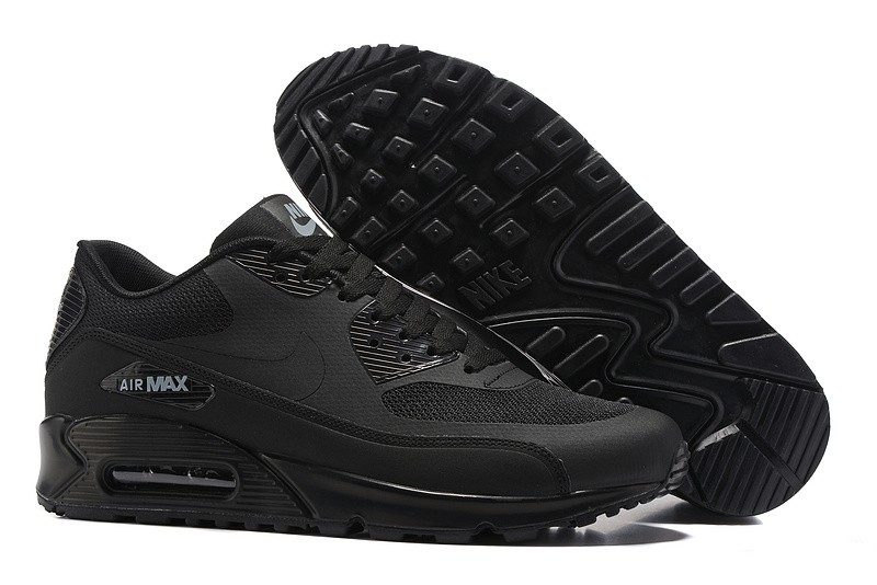 air max 90 ultra pas cher