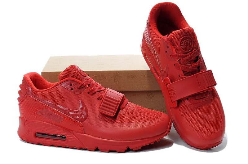 air max yeezy pas cher