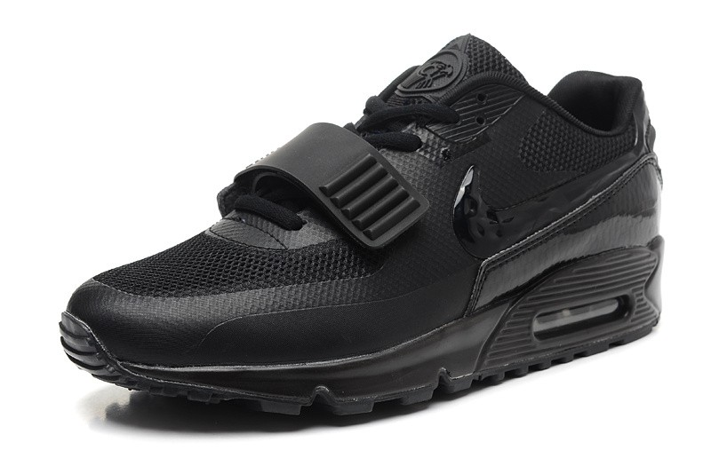 air max 90 yeezy homme