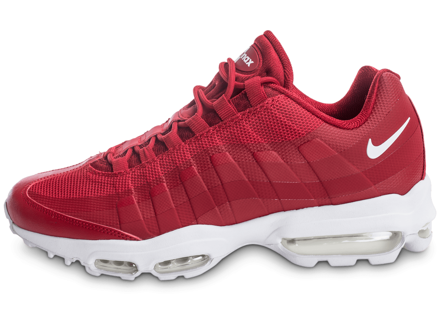 quality design 639b7 244e6 air max 95 rouge femme