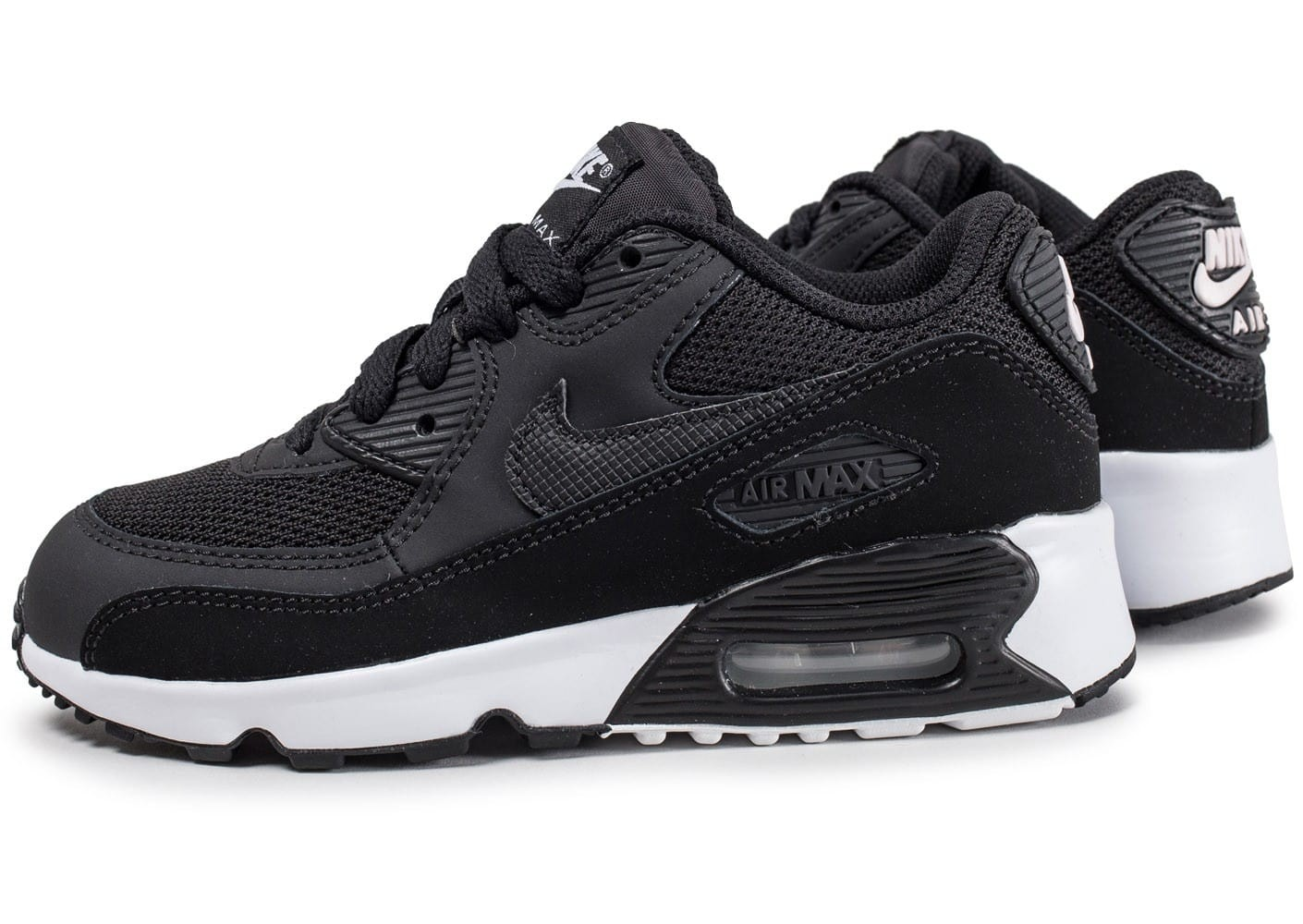 air max enfant 38