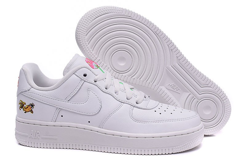air max force 1 pas cher