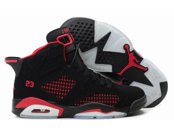 e9d9ea5b30fed basket air jordan garcon