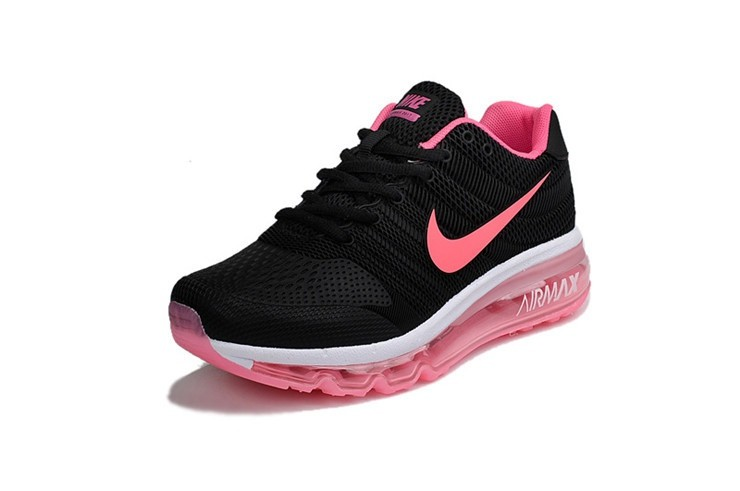 air max femmes basket