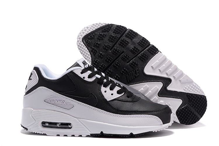 basket air max 90 homme