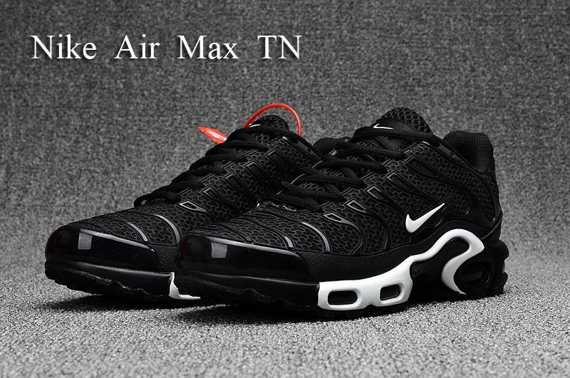 basket air max plus homme