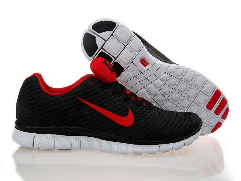 4bde41ca950 Chaussures Basket Nike Air Max Plus TN Slip Vert 940382 ID2 Officiel 2018  Pour Homme