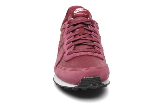 basket nike bordeaux