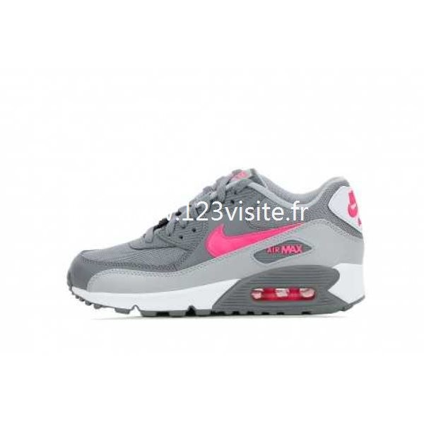 timeless design 49f41 d2045 france baskets air max 90 gs junior 62340 0e7a6