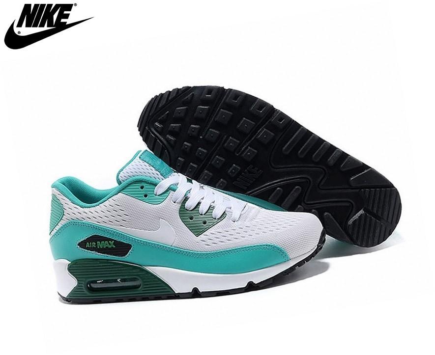 Enfant Air Nike Max Baskets 7yYbg6f