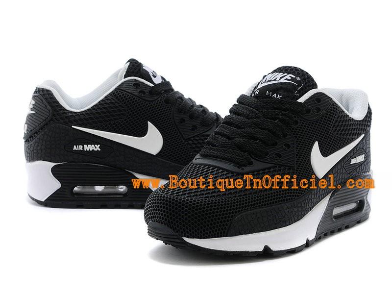 d8e5fcd2170f5 chaussure enfant garcon air max