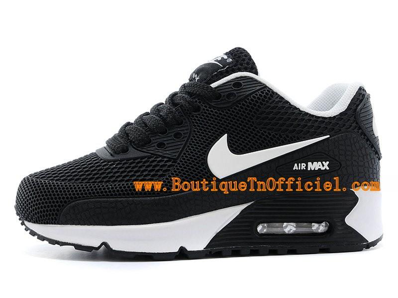 2477a95b411a8 chaussure enfant garcon nike air max