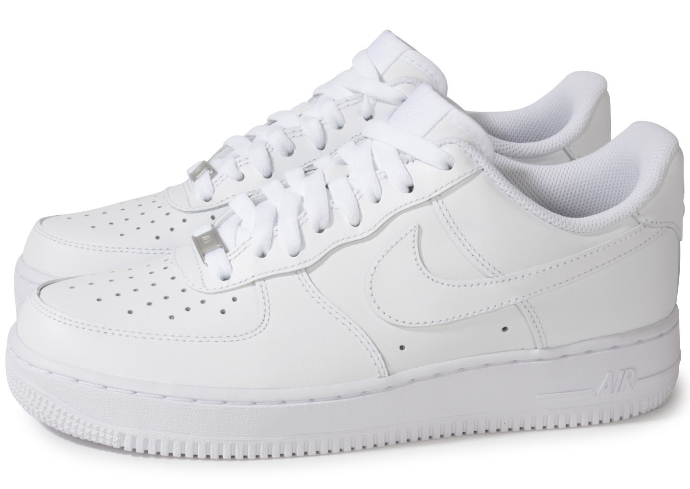 chaussure nike air force
