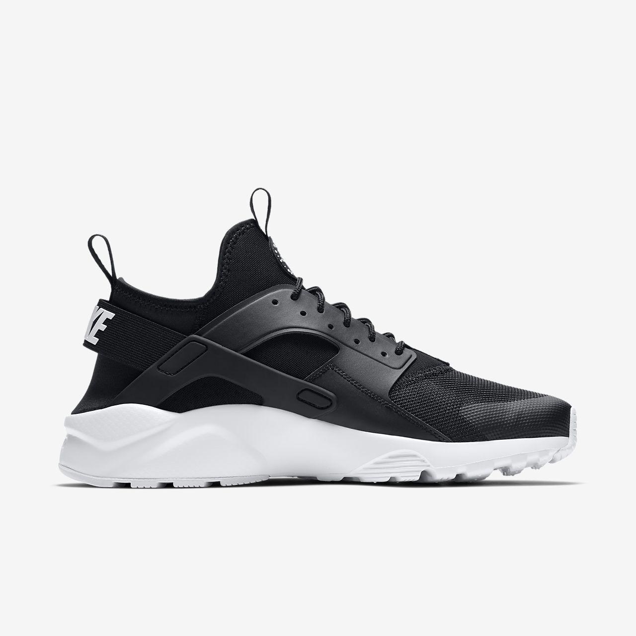 promo code e1cf1 9fe08 chaussure nike air huarache pour homme