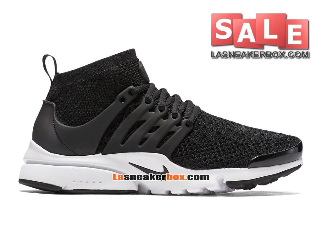 superior quality 45637 b2fc6 chaussure nike air presto enfant