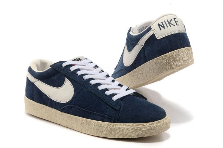 chaussure nike vintage