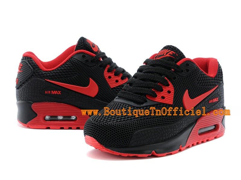 Garçon Chaussure Enfant Max Nike Air v0mNw8n