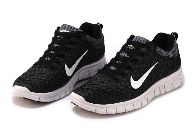 Chaussures Nike Free femme UMfTwb2nD