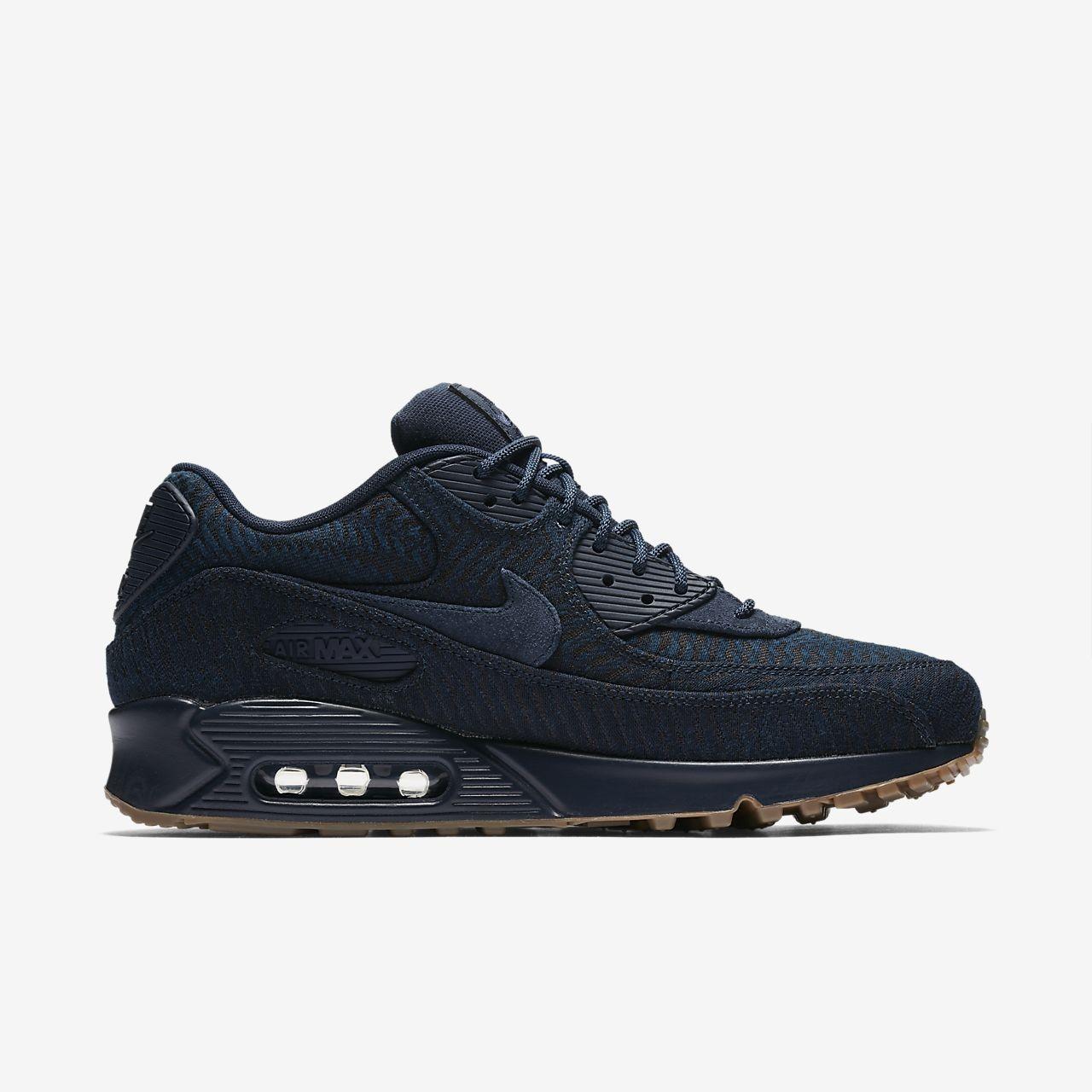 e4e7ccad2d chaussures homme nike air max 90 premium