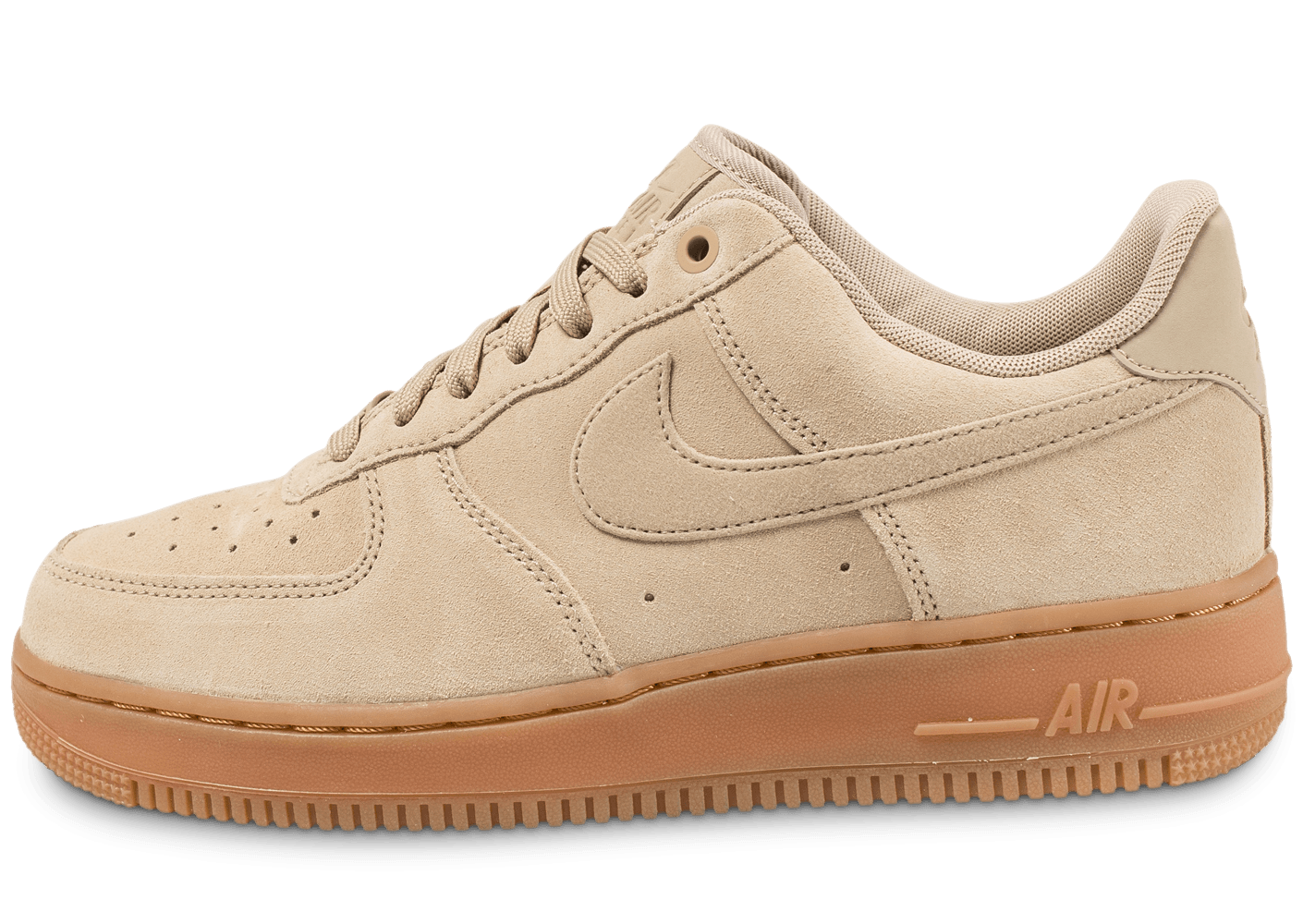 chaussures nike air force 1 femmes. Black Bedroom Furniture Sets. Home Design Ideas