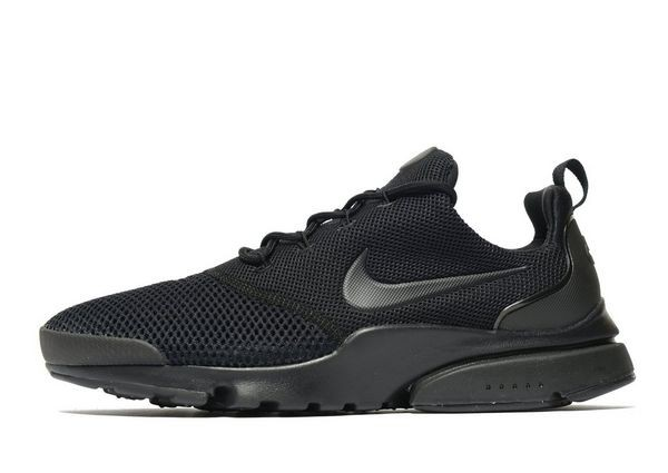 Nike Nike Chaussures Chaussures Air Presto Fly Fly Air Chaussures Presto pSzUVqM