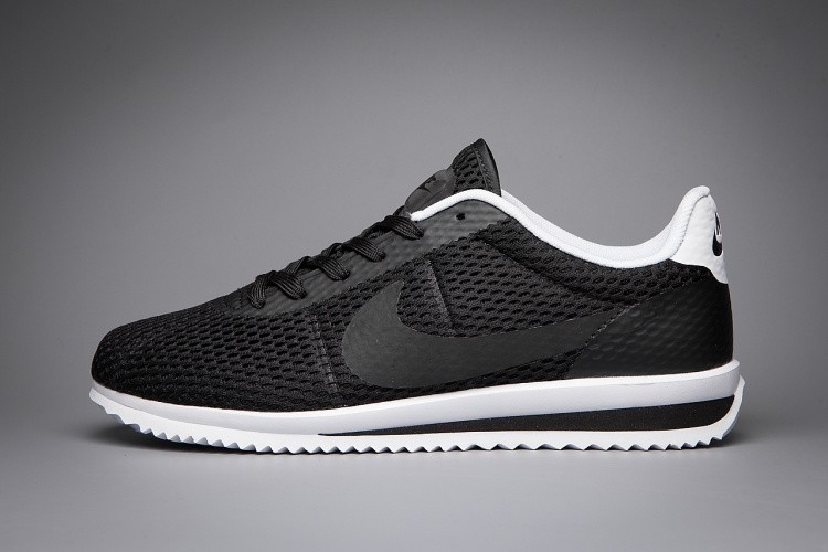 reputable site 8c1c2 2988e chaussures nike cortez ultra homme
