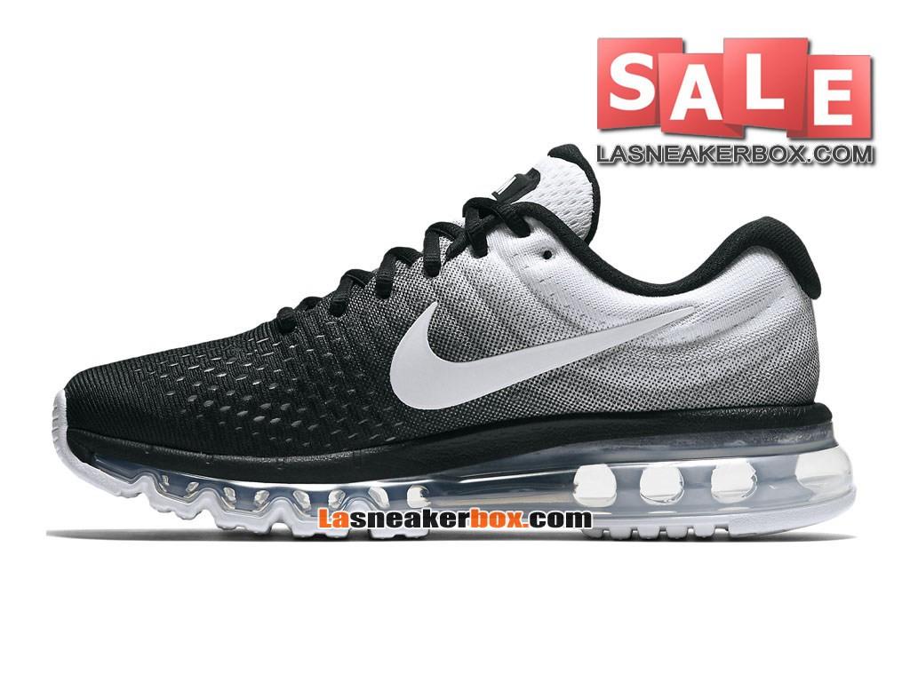 chaussure nike air max 2017 junior