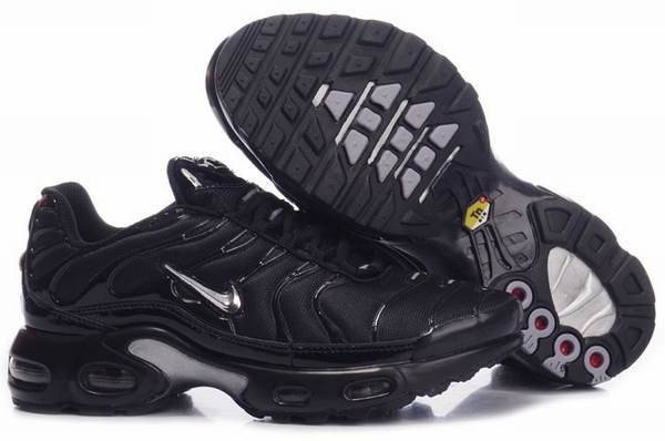 buy popular c79ed 49971 chaussures nike tn homme
