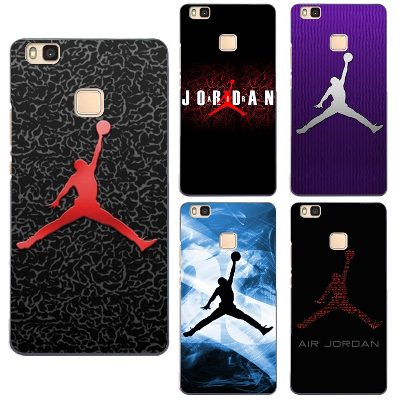 coque huawei p8 lite 2017 air jordan