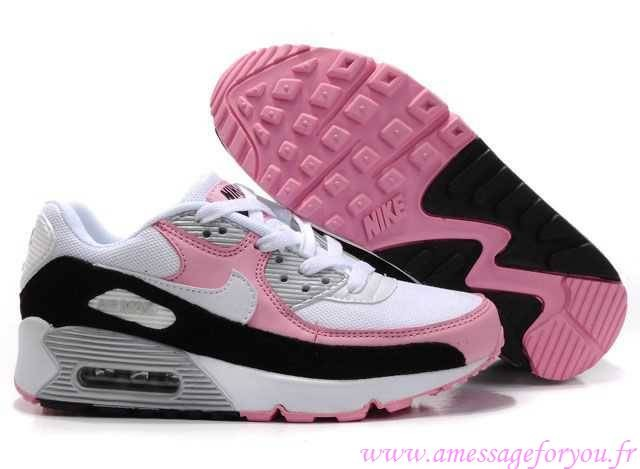 sports shoes b74a1 9d19c intersport air max 90 femme