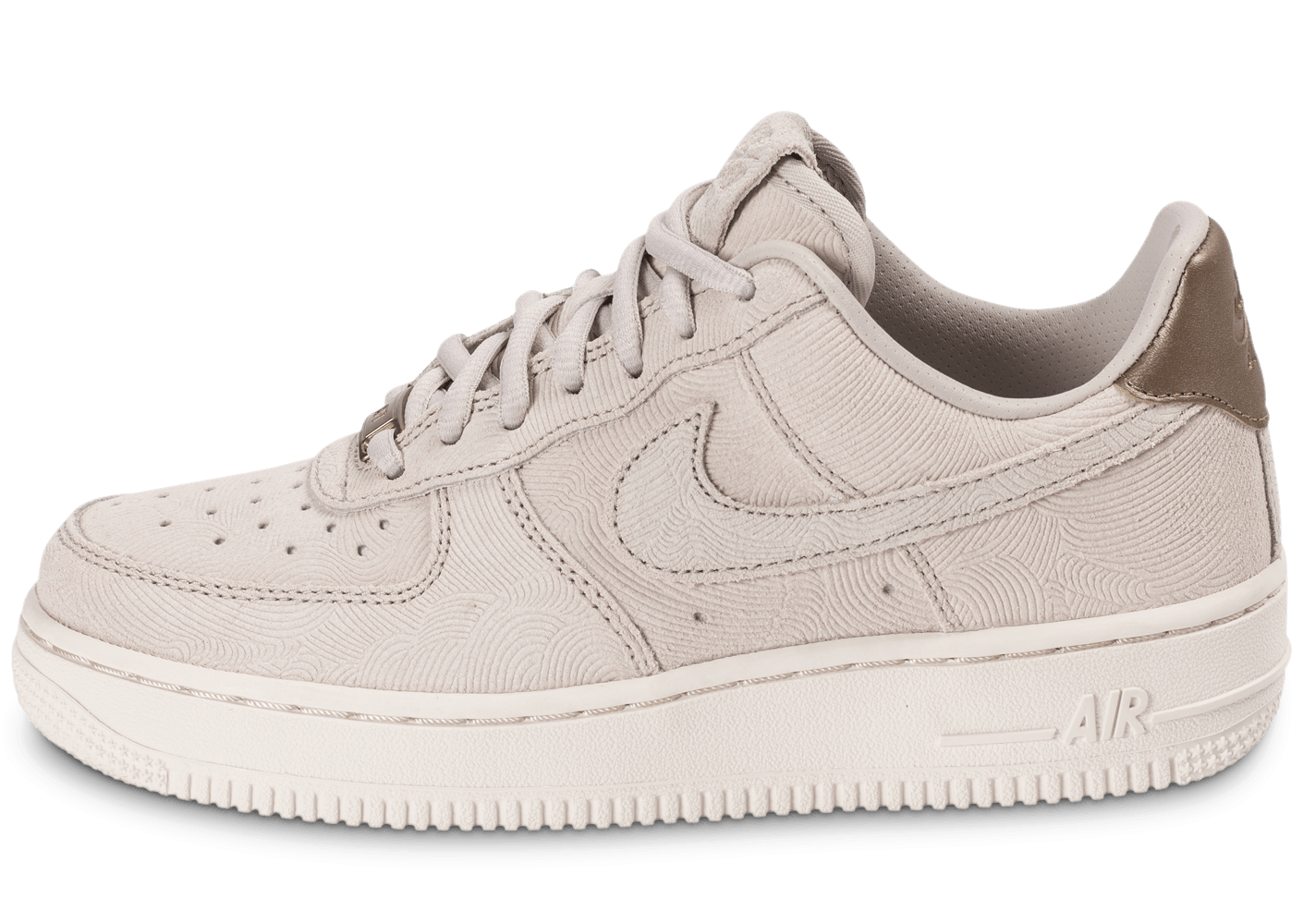 check out be652 131bb nike air force 1 femme couleur