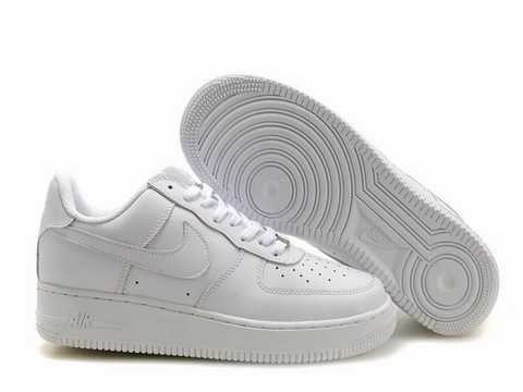 taille air force one