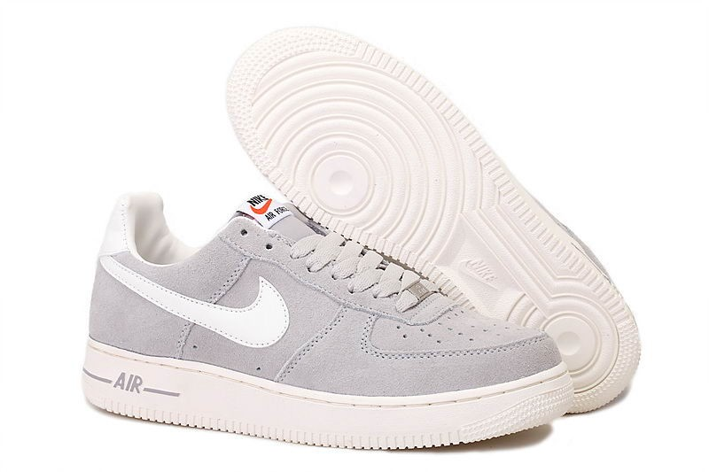 size 40 04bc8 20385 nike air force 1 taille 42