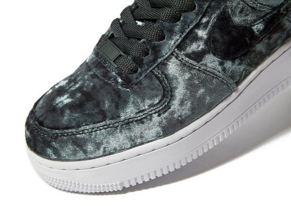 new york really cheap good selling nike air force 1 velours