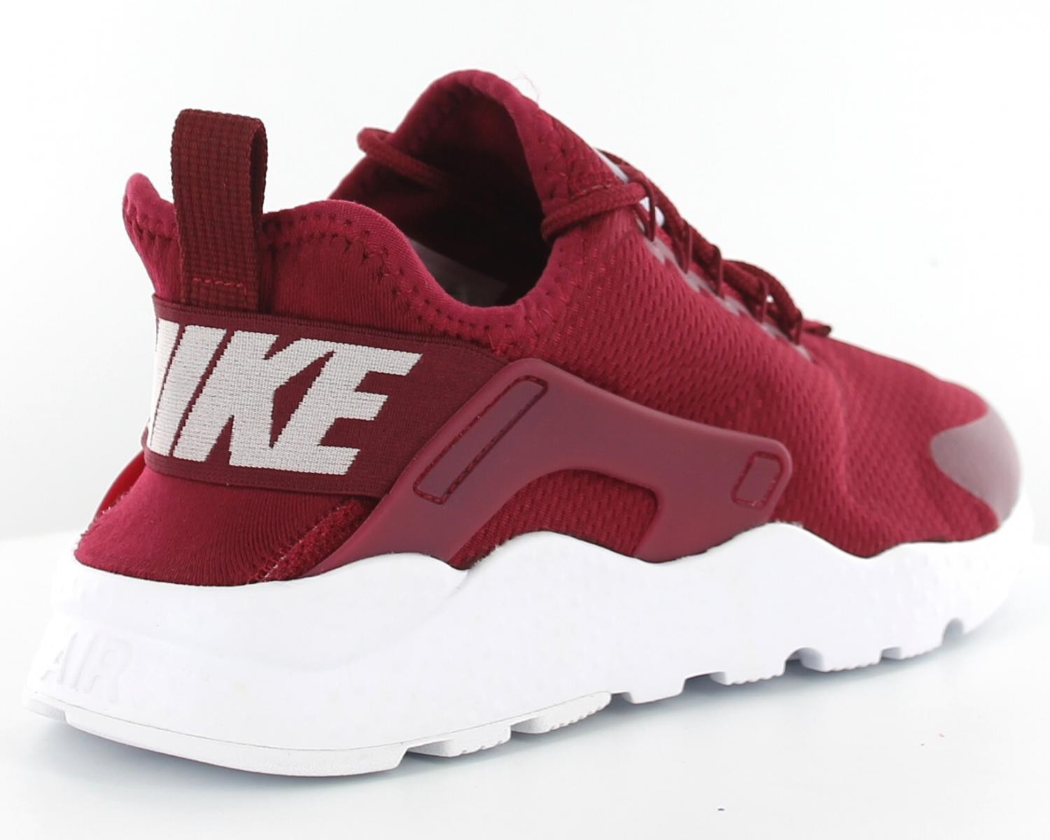 pretty nice 3494b 94e9b nike air huarache bordeaux femme