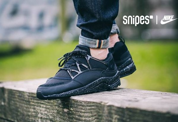 nike air huarache light pas cher