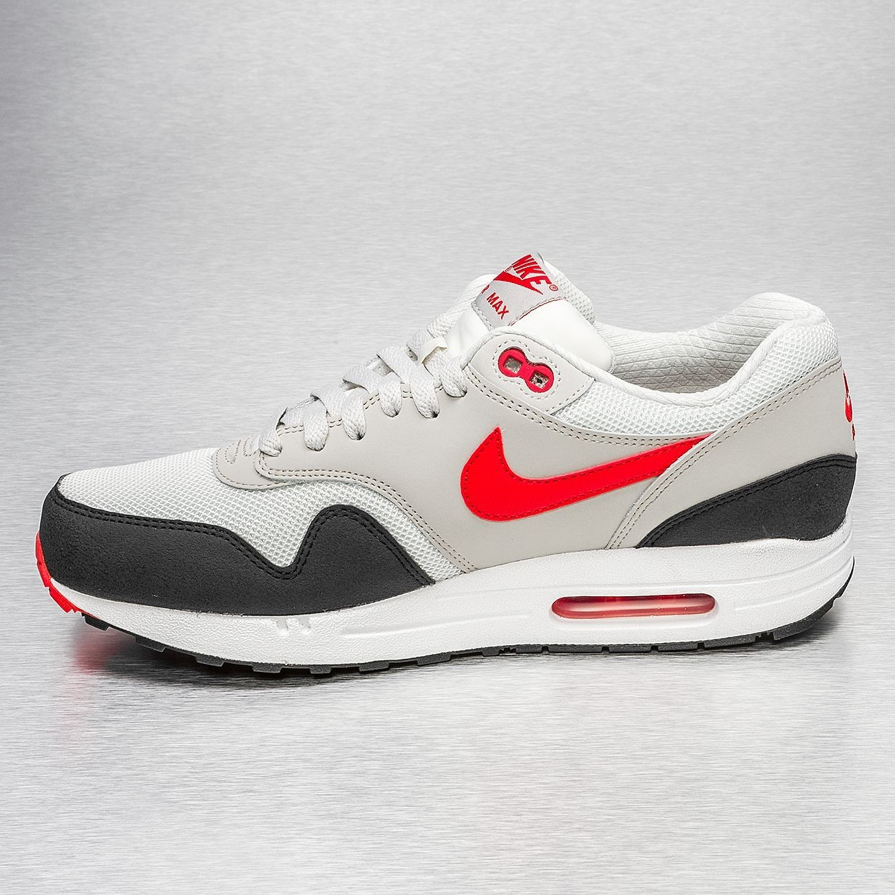 nike air max essential 1 pas cher