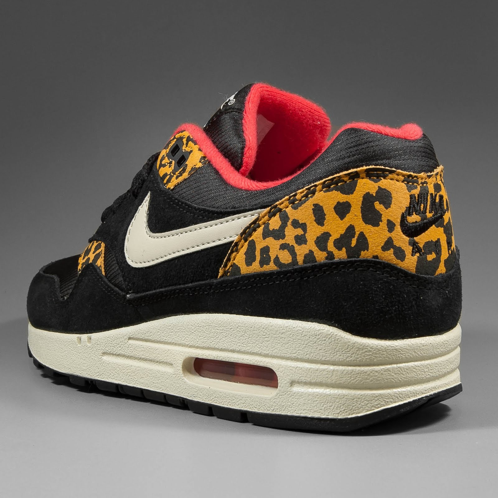 nike air max 1 leopard kaufen. Black Bedroom Furniture Sets. Home Design Ideas