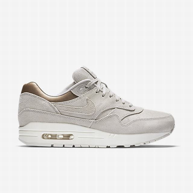 cheap for discount 89dd0 7ffa1 nike air max 1 premium w chaussures
