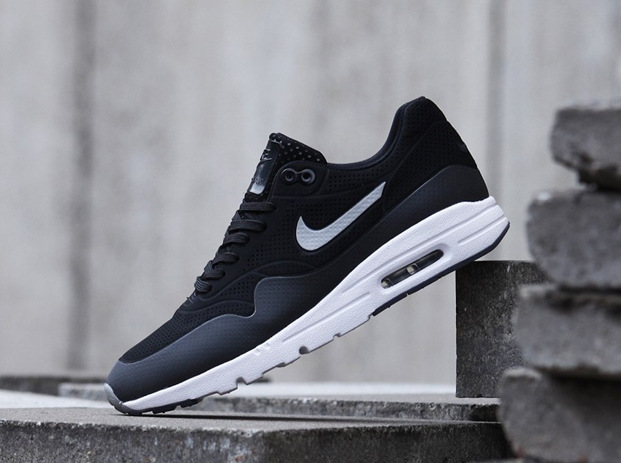 air max one homme