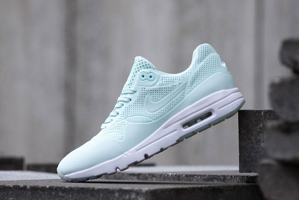 air max 1 ultra pas cher