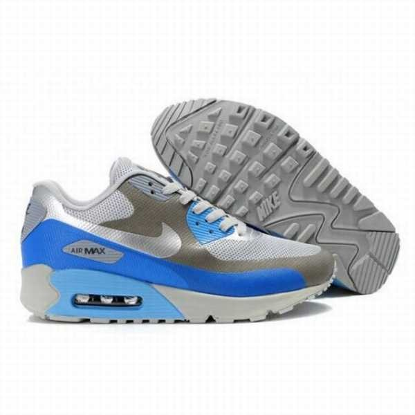 air max taille 43