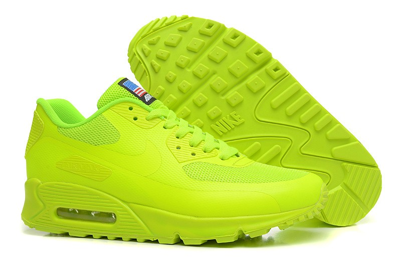 the latest 80138 f66f6 nike air max 90 femme kaki,Nike Air Max 90 Homme Vert Kaki GALAXSTREET PARIS