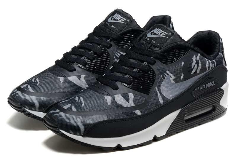 90 Homme Chaussures Nike Air Noir Max tCxosQrhdB