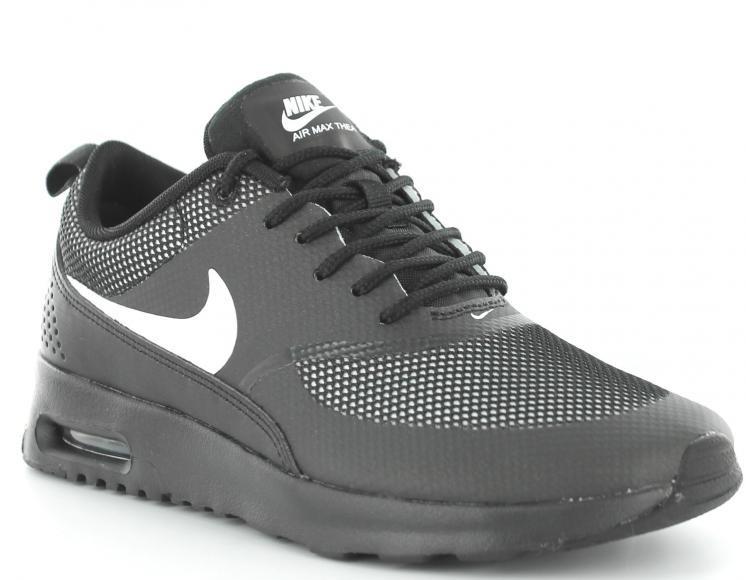 on sale 31032 a5226 nike air max 90 homme chaussures noir blanc 5024