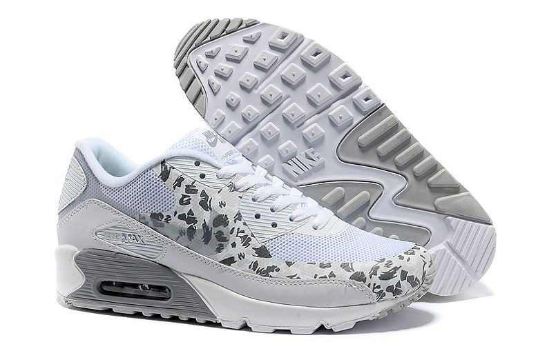 nike air max one leopard pas cher
