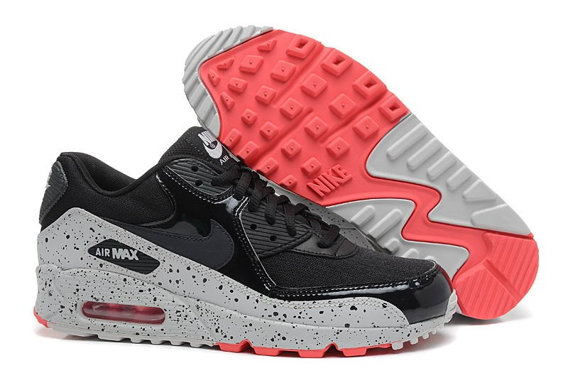sells new high quality multiple colors air max 36 pas cher